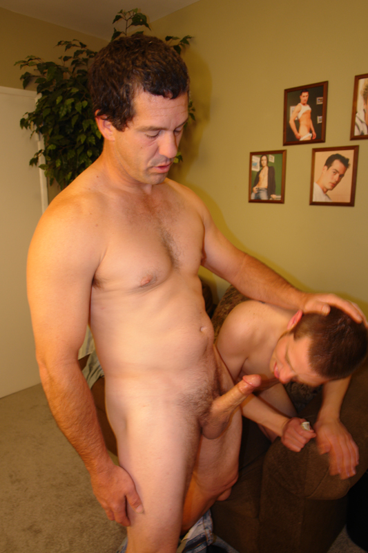 mature-naked-big-cock-i