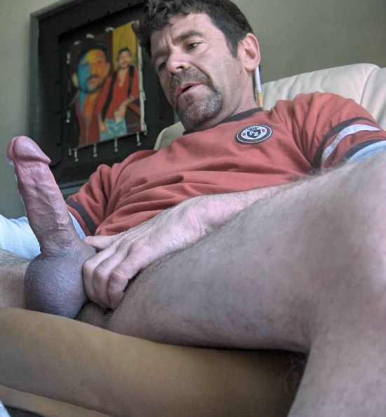 mature-naked-big-cock