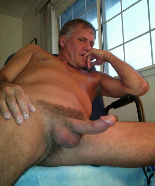 mature-naked-huge-dick-98