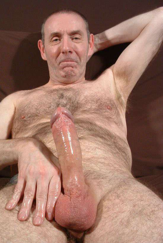 mature-naked-huge-dick-bnm