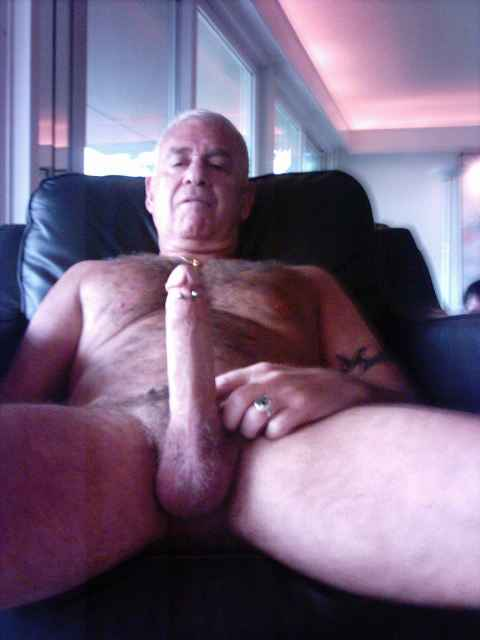 mature-naked-huge-dick-gghj