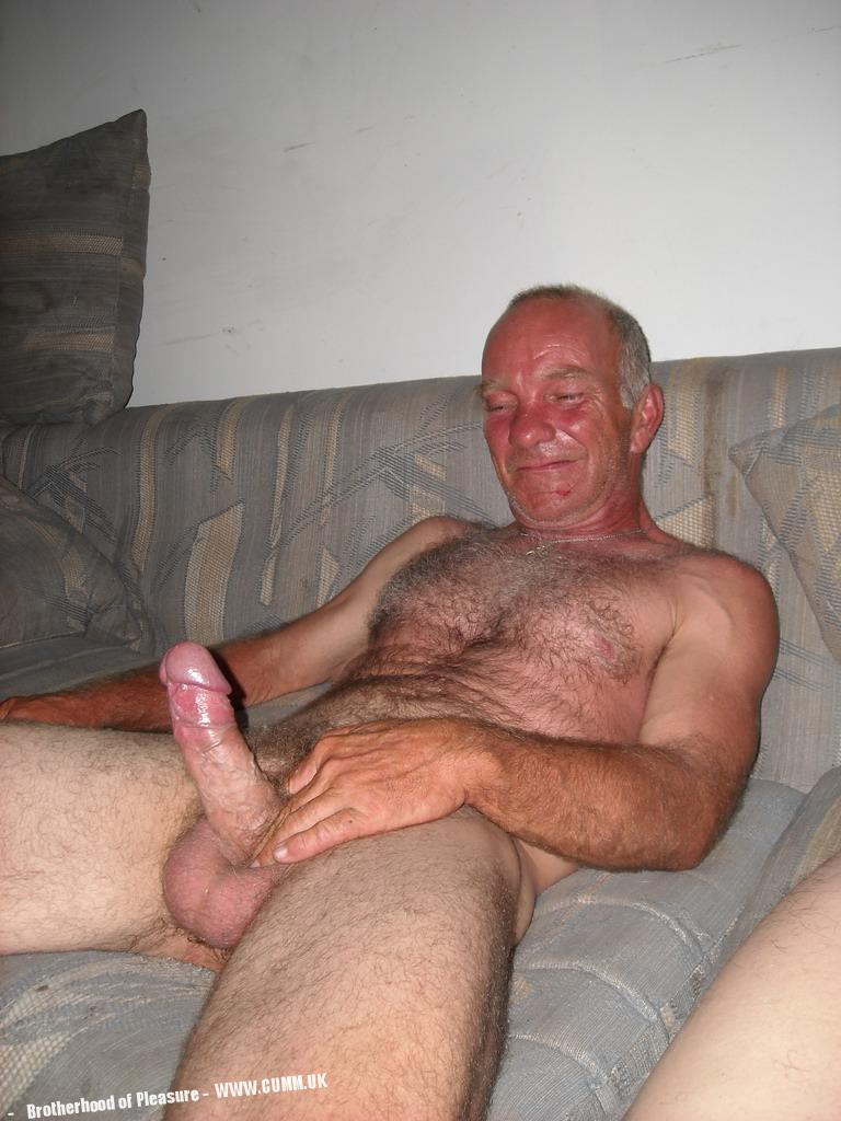 mature-naked-huge-dick-h7h71 – 💕the brotherhood of pleasure💕