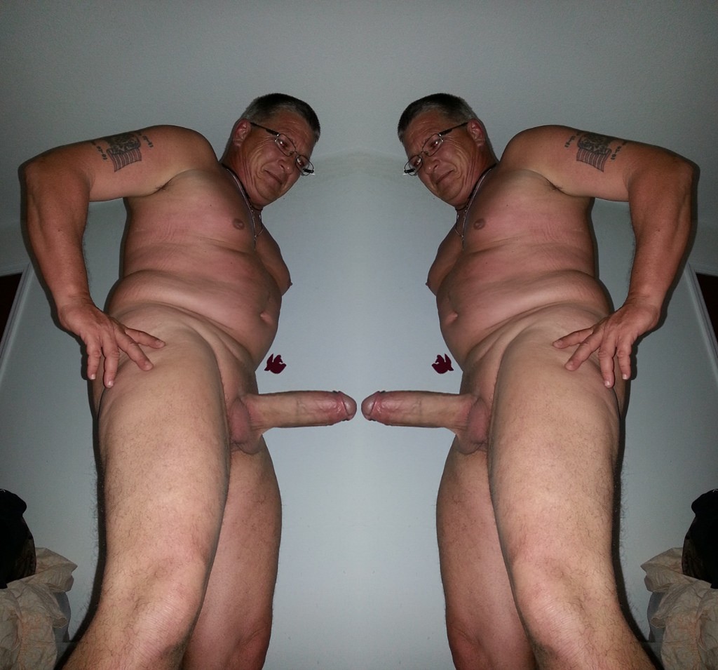 mature-naked-huge-dick-hjky