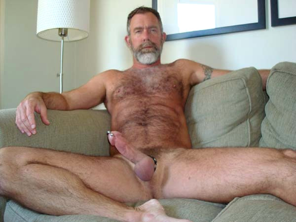 mature-naked-huge-dick-jklkh