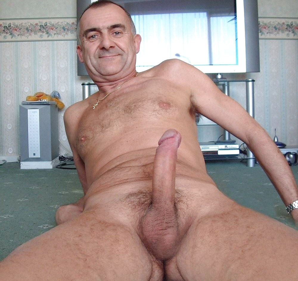 mature-naked-huge-dick-m – 💕the brotherhood of pleasure💕