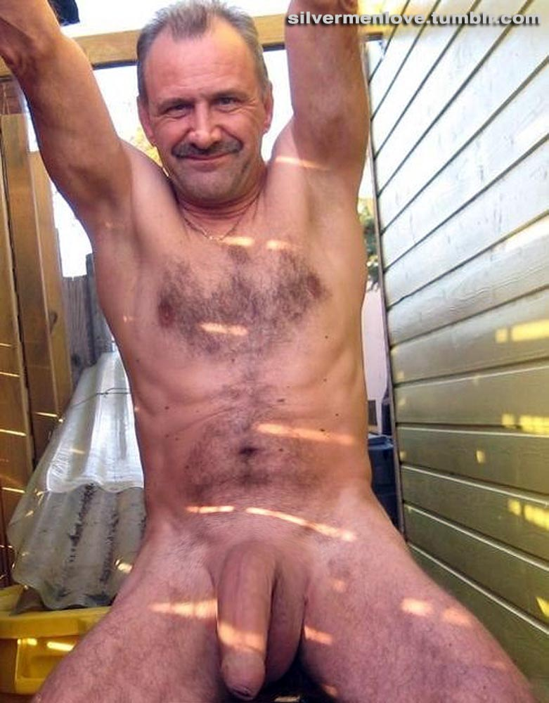 mature-naked-huge-dick-u8