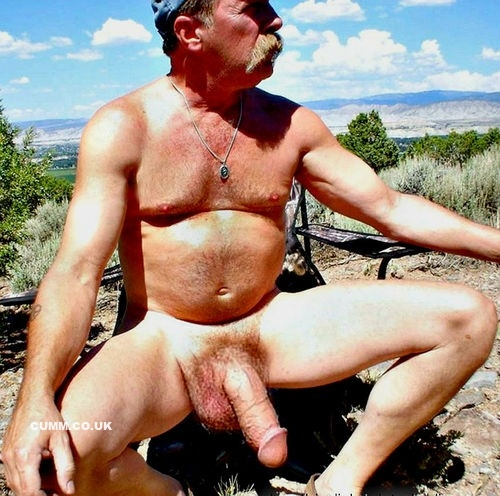 mature-public-erection