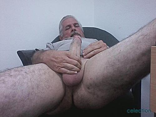 mature-silver-thick-dick