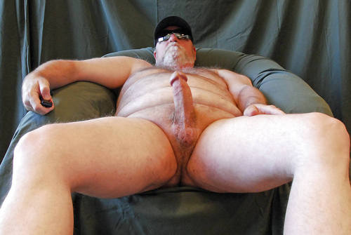Mature bitches jerking boy off