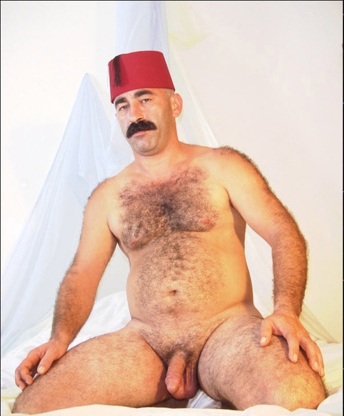 mature-turkish-cock
