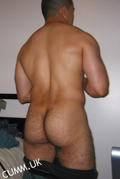most beautiful man arses mature hairy bubble butt