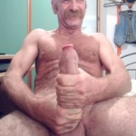 old-daddy-foreskin