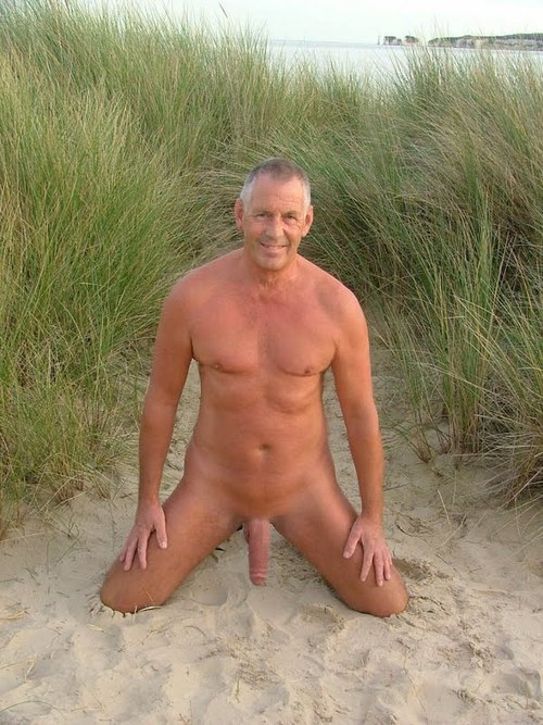 old huge cock-of-the-month1