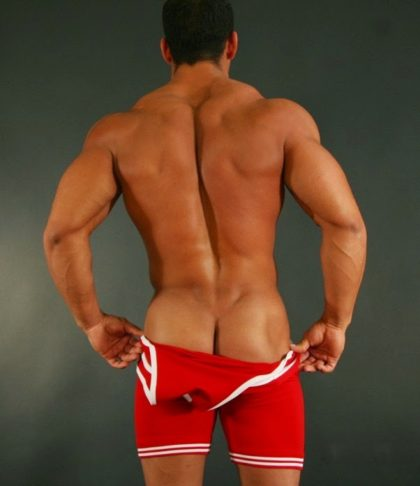 red-tantra-sexy-arse
