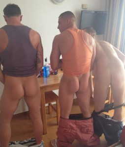 rugby-lads-76