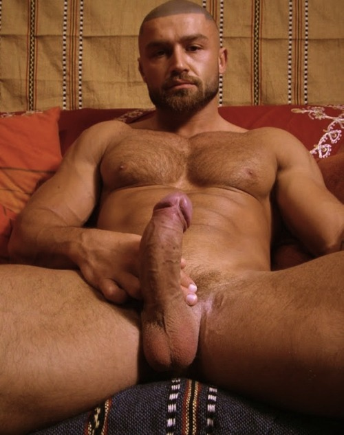 francois sagat nude photos