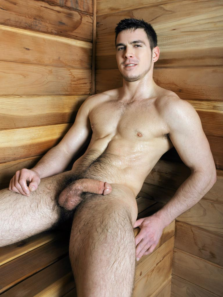 citysauna chris nudist