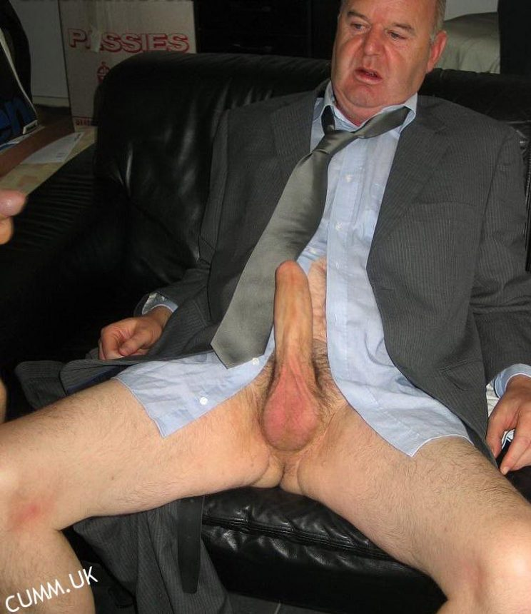 image Old fat big cock and school dukke the