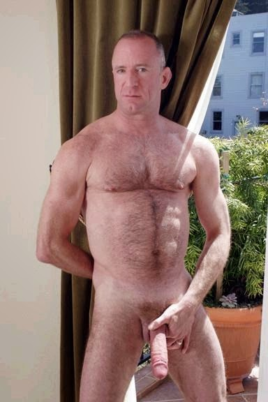 from Adrian well hung gay galleries