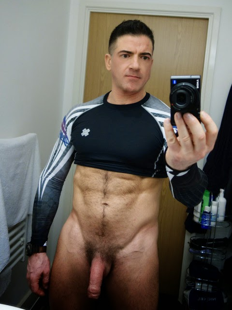 Alfred recommend best of cock gay fucking italian