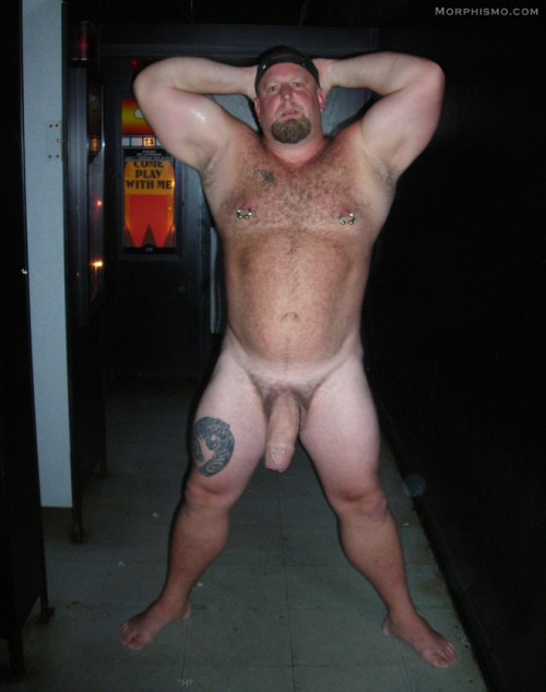 Free thick cock videos