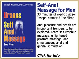 uranus-self-anal-massage-for-men