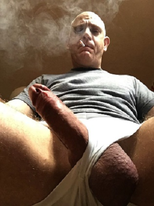 My nude sex cialis large penis
