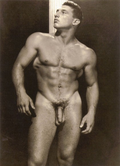 tony curtis penis