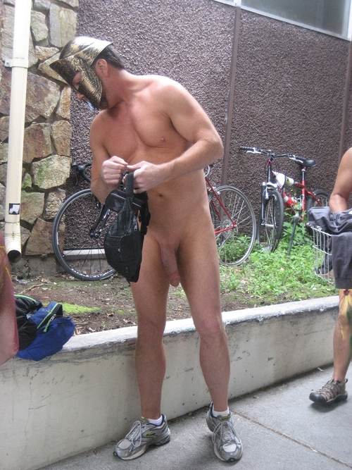 wnbr-erection-11